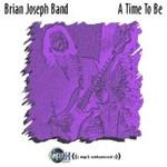 Brian Joseph Band