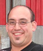 Jerome Cortez