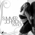 Summer Johnson