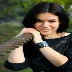 Natalia Bunescu