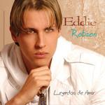 Eddie Robson