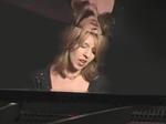 Diane Altomare