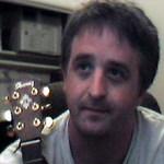 Gary Hutchings