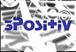Triple Positive