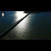 Duxbury Bay and Bridge