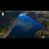 Island Creek Pond, Duxbury MA