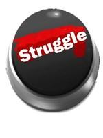 Struggle Button