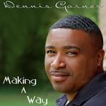 Dennis Garner
