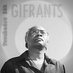 Gifrants