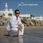 Randy Darbonne