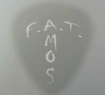 F.A.T. AMOS