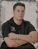 Joe Granata