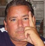 S. Gustafski (Scotty)
