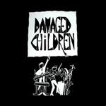 Damaged Children