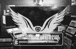 RavenStudioz DK LTD 2006