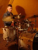 Jordan Lenhoff