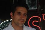Dylan Singh