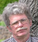Stanfield Major, Lyricist