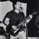 Mark Villarosa