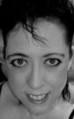 Tracy J Davies