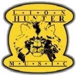 Lion Hunter Music
