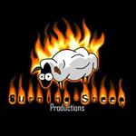 Burning Sheep Productions