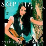 Sophia Bass