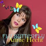 Annie Hecht