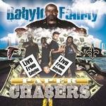 Babylon Family