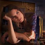 Adena Atkins
