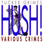 Tucker Grimes