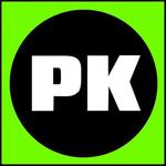 Proyecto Cachako (PK)