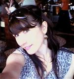 Natalia Scott