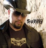 Two-time GRAMMY winner Sunny Sauceda