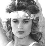 Helga Risoy