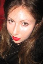 Natalie Reiss