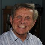 Richard M Fisher