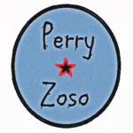 Perry Zoso