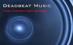 Deadbeat Music