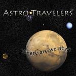 ASTRO TRAVELERS