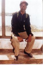 Francis Juma