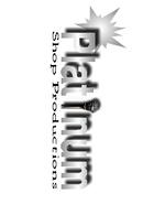 Platinum Shop Productions