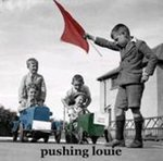 Pushing Louie