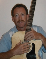 Rob Winney