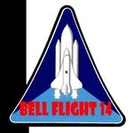 Bell Flight 14