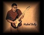 Michael Pully