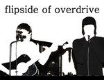 Flipside of Overdrive