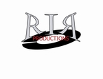RIR Productions