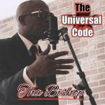 Tha Bishop - The Universal Code by Husky Records LLC