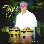 Richard  Toups